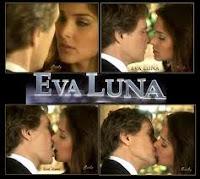 Eva Luna Capitulo 97