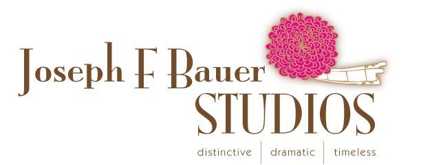 Joseph F Bauer Studios