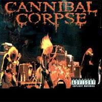 cannibal corpse live cannibalism descargar minecraft