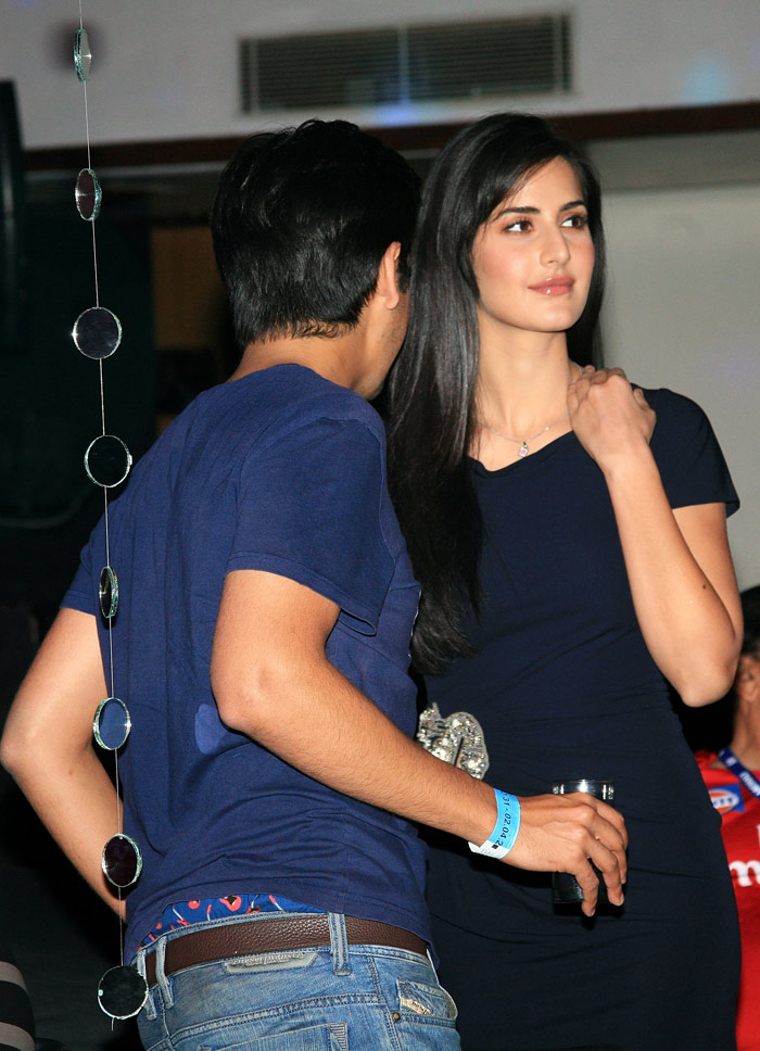siddharth mallya wiki.  actress: Siddharth Mallya,Katrina Kaif Spotted at IPL Night Party Photos