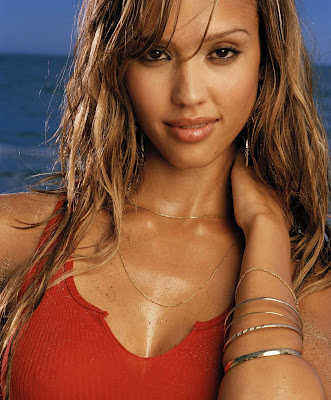 jessica alba photos