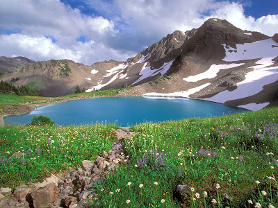 high quality nature wallpapers
