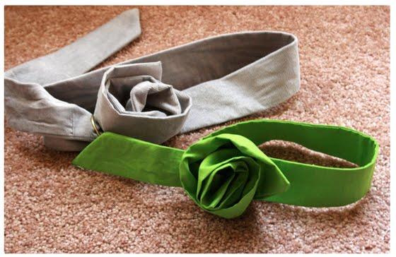 [belts.jpg]