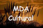MDA Cultural / 19-12-2009