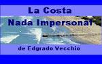LCNI - E.Vecchio / 19-12-2009