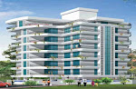 Last updated on 06-Oct-2008 Gallery     2 and 4 BHK Spacious Flats at Dadar East