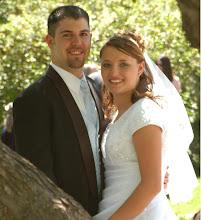 Josh and Jessi
