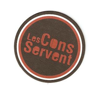 http://3.bp.blogspot.com/_VPjm5Ky9UI4/SbxbtQWPcvI/AAAAAAAAAS8/pSMAJUV9rb0/s320/Les+Cons+servent.jpg