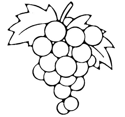 Image Result For Communion Coloring Pages