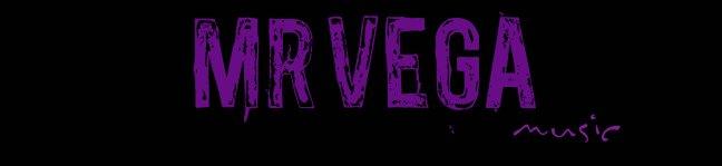 Mr Vega Music