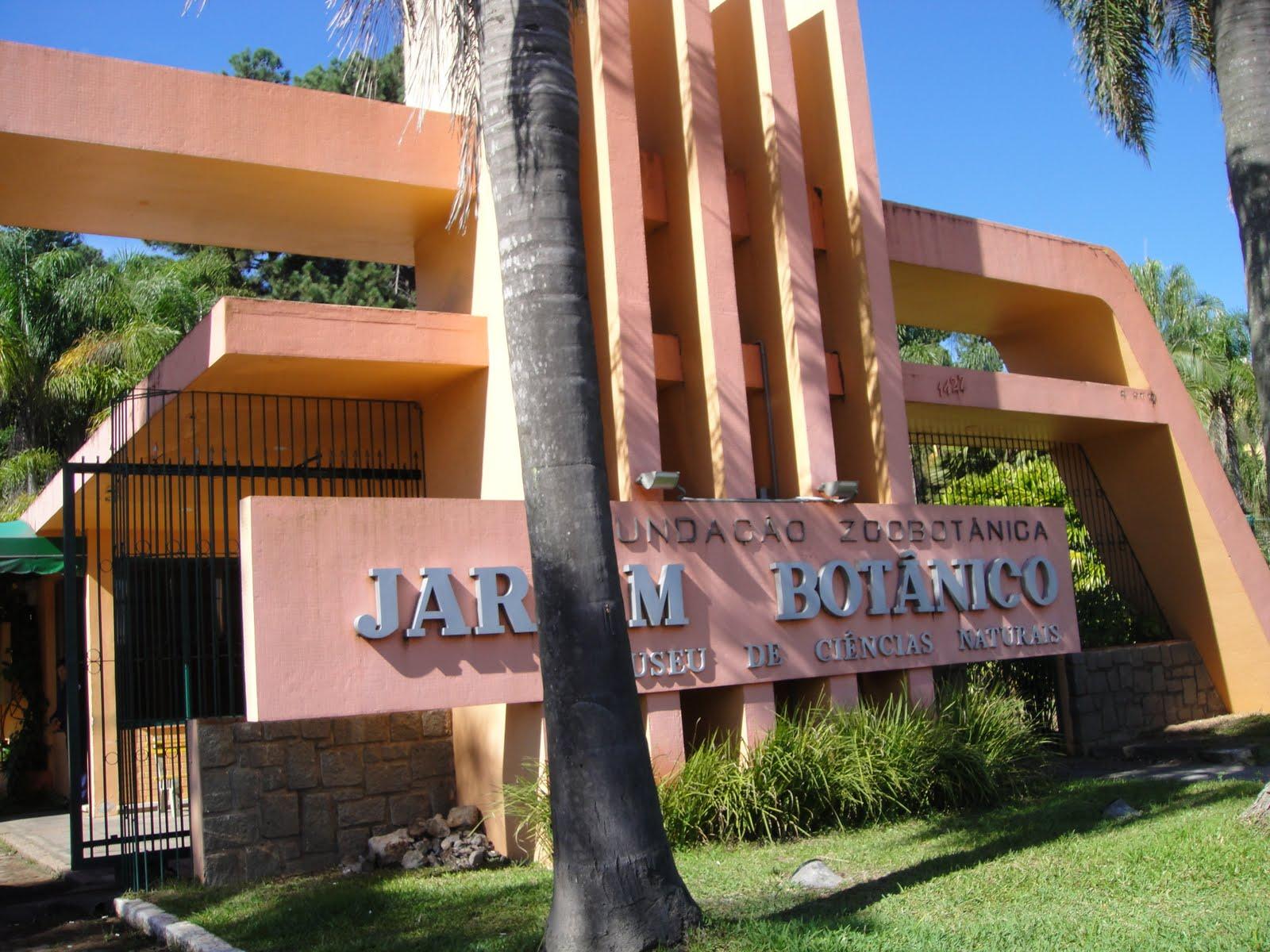 fotos jardim botanico porto alegre : fotos jardim botanico porto alegre:CAFÉ VIAGEM: Jardim Botânico em Porto Alegre – o melhor lugar para