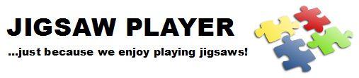 Jigsaw Player