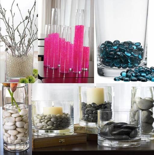Do It Yourself Girl Meg Made Creations Decorating With