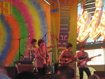 Fremont Experience - Live Bands Daily
