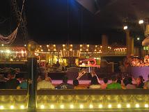 Circus Circus - Free Circus Acts