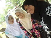 with clah n umira..