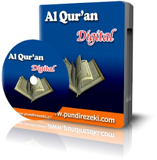 cover_alquran_digital.jpg