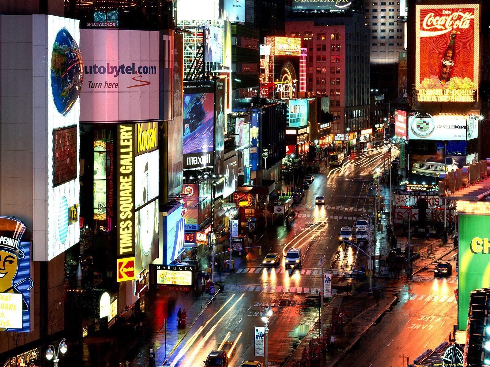 http://3.bp.blogspot.com/_VQ5XsG-v-IA/TKzQ41GR-qI/AAAAAAAAADc/clsmub6qkYg/s1600/times_square_new_york-1024x768.jpg