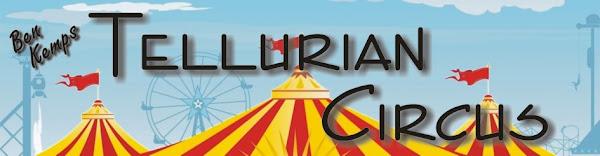 Tellurian Circus