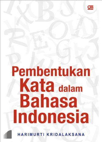 Toko Buku Togamas Malang: Kamus & Referensi