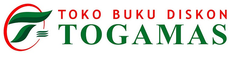 Toko Buku Togamas Malang