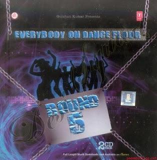 Everybody On Dance Floor 12 (2011) movie wallpaper songs Download{ilovemediafire.blogspot.com}