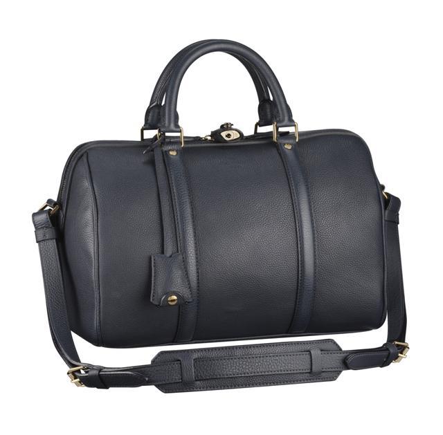 Bag Review: Sofia Coppola for Louis Vuitton – The Bag Hag ...
