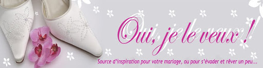 http://3.bp.blogspot.com/_VQdsHBILbn0/S6TjXCro7II/AAAAAAAAATE/PpZ12BDA8-M/Blog+mariage+Oui+je+le+veux+Inspiration+Idées.jpg