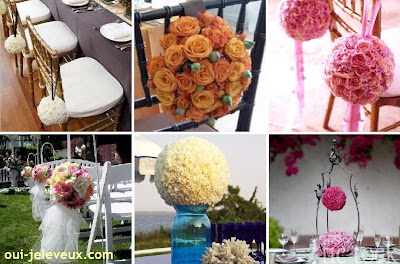 http://3.bp.blogspot.com/_VQdsHBILbn0/S6jdBosmb4I/AAAAAAAAAU0/vzJAA8dat5I/s400/tableau+inspiration+2+bouquets+boule+de+fleurs.jpg