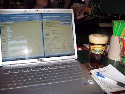 Beer #7000