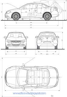 vw 2 0t engine diagram  vw  free engine image for user