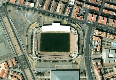 Estadio+Nuevo+Los+Carmenes+(Granada+74+CF).jpg