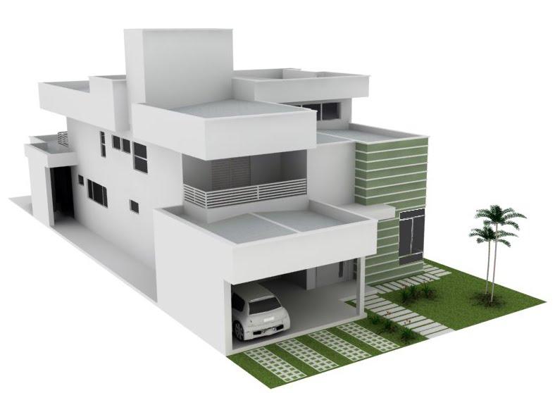 curso de decoracao de interiores em uberlandia:Época – Arquitetura, Restauro, Decoração, Paisagismo: PROJETO