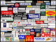 boikot produk yahudi, amerika dan sekutu2nya...