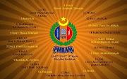 Unit-Unit PMRAM