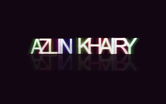 AzlinKhairy's