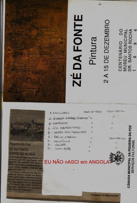 1994  CATÁLOGO