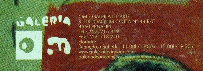 2004   PARTE DO CATÁLOGO Penafiel