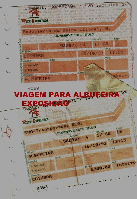 1993  IDA E VOLTA