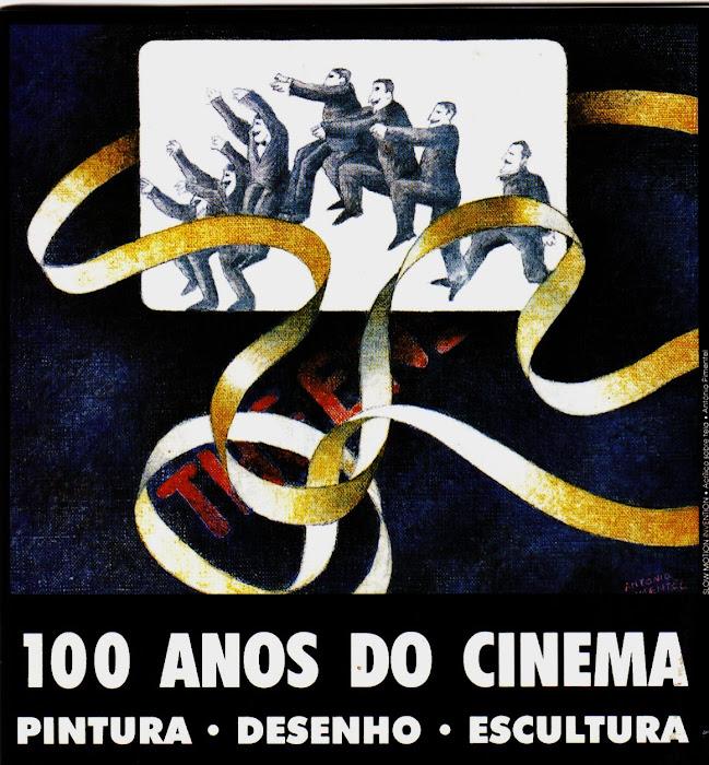1997  CATÁLOGO