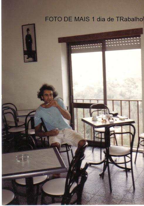 1995  REGISTO