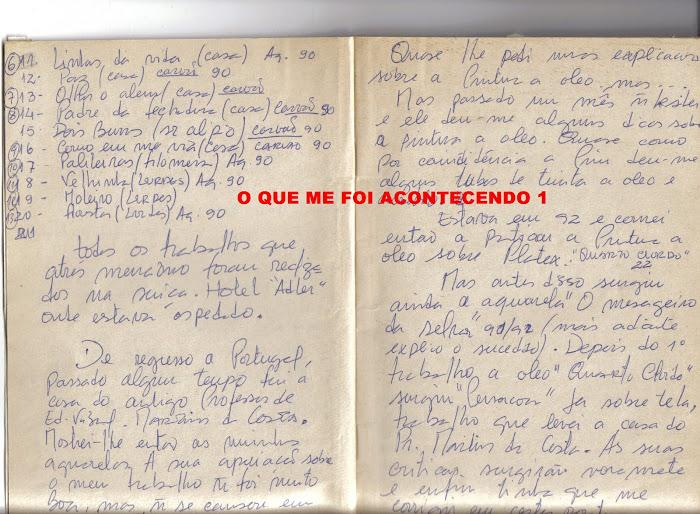 1994/93  REGISTOS