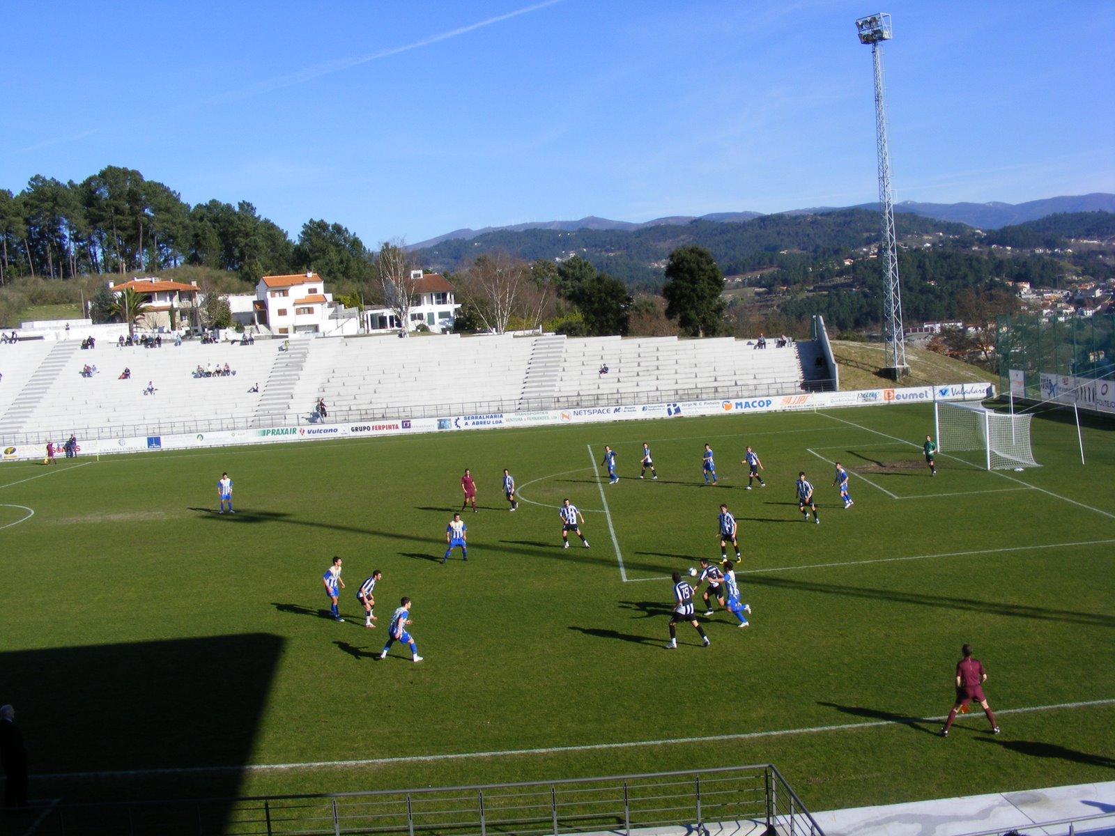 Image Result For Fc Porto Vs