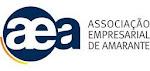 Associação Empresarial de Amarante!