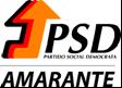 PSD Amarante