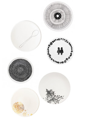 plates+copy.jpg (1135×1600)