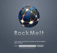 How to make money online with RockMelt. Conference calling companies,Purchase structured settlements,Home owner secured loan