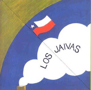 descargar discografia de los jaivas