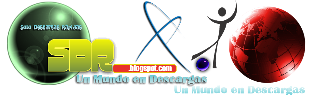 Slo Descargas Rpidas