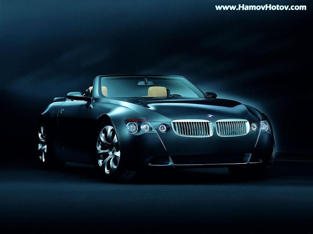 2011 New Car